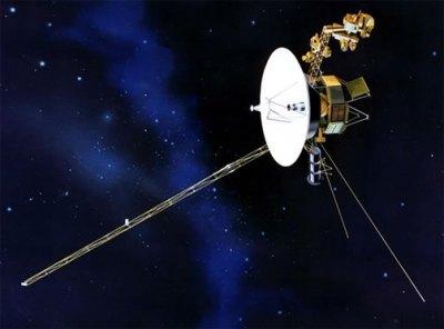 sonda-voyager1